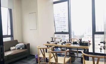 大发5分PK10-5分PK10官方前海凯御办公室照片_前海凯御 地铁 口,精装158平,户型方正,双面采光,带家私