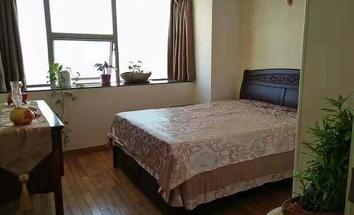 一分彩追号玩法加福广场卧室照片_加福广场 高层正南,看房方便 ,米埔美景,车位充足,全齐。