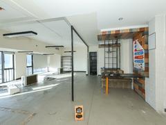 宏发领域 2室2厅0厨0卫 84.0m² 整租租房效果图