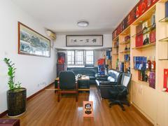 风临国际 三号线吉祥站物业,新亚洲学校可用,业主诚心出售二手房效果图