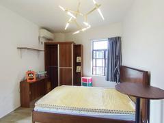 沙河观景阁 白石洲一房 满2年 精装修 诚心卖