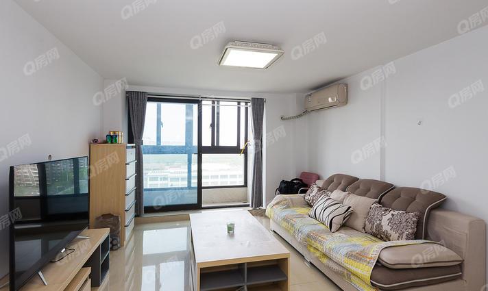 上海龍湖北城天街照片_龍湖北城天街 地鐵覆蓋簡約時尚溫馨舒適小家看房隨時