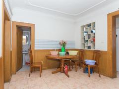东港二村 2室1厅1厨1卫 70.0m² 满5二手房效果图