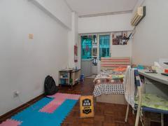 旭飞花园 1室0厅1厨1卫27.94m²整租租房效果图