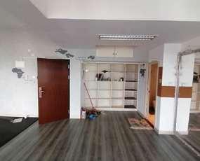 新天地公寓租房