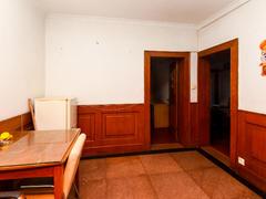 金狮苑 3室1厅1厨1卫 68.88m² 满五年二手房效果图
