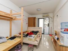 深华园 房子随时可以入住,经济实惠,诚意出租出租房效果图