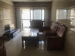 聚泰启程 3室2厅1厨1卫 96.0m² 整租租房效果图
