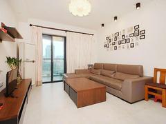 中天国际花园 3室 单价便宜 采光好 周边商圈二手房效果图