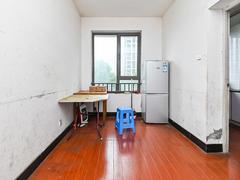 世茂江滨花园瑞景湾 4室1厅1厨1卫 89.0m² 普通装修二手房效果图