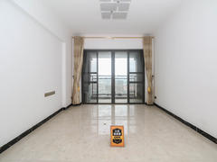 远大城市广场 2室2厅0厨1卫 78.88m² 出售出租房效果图