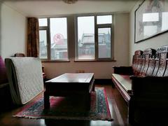 城建山海天别墅 5室3厅1厨5卫 235.0m² 整租出租房效果图
