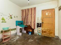 候潮公寓 2室1厅1厨1卫 69.33m² 普通装修二手房效果图