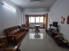 育德安居 2室2厅1厨1卫 69.9m² 整租出租房效果图