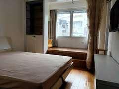 金狮苑 1室1厅1厨1卫 28.26m² 整租租房效果图