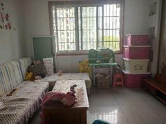 滨湖和园 2室2厅1厨1卫 90.68m² 精致装修二手房效果图