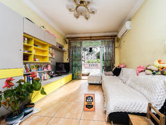 布吉阳光花园 正规两房,诚心出售,低楼层二手房效果图