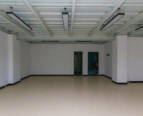 御堡国际商务中心二手房