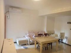 龙光城南区一期一组团 业主很诚心出租的,价格便宜,家私家电齐全租房效果图
