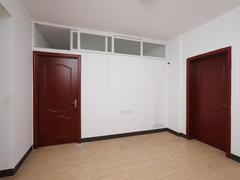 季华金品 满2年 精装修 随时看房 环境舒适二手房效果图