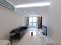 沙河世纪假日广场 2室2厅0厨1卫71.12m²整租租房效果图