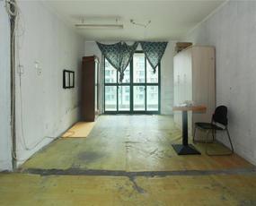 中环锦园租房