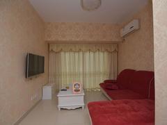 龙光城南区一期一组团 39.98m² 整租,干净舒适,家私家电齐全租房效果图