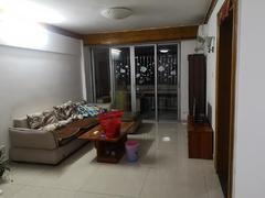 桃花园(南山) 2室2厅1厨1卫 88.0m² 整租出租房效果图