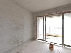 龙光城北区二期 看湖房源 业主急售 采光充足 视野开阔二手房效果图