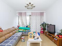 桂芳园六期 布吉大社区3房出售  红本在手  费用少二手房效果图