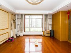 御景湾 4室2厅1厨2卫 155.0m² 满五年二手房效果图