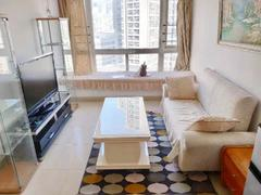 梦想家园 房子在租,价格有空间。出租房效果图