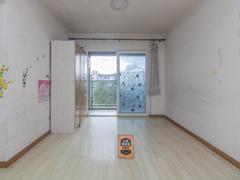 金众蓝钻 坪山高铁站旁精装一房一厅出售二手房效果图
