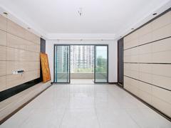 越秀星汇名庭(四期乐盈里) 5室2厅1厨3卫 189.0m² 毛坯二手房效果图
