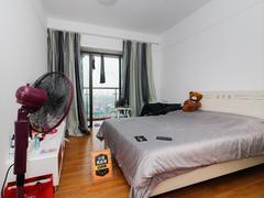 汉邦66广场 厚街户型一房出售 价格优势 诚心急售