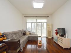 碧海天家园 2室2厅1厨1卫75.06m²整租出租房效果图