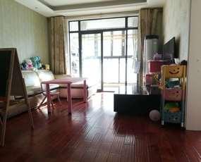 安粮兰桂公寓二手房