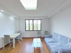东港二村 2室1厅1厨1卫 84.0m²二手房效果图