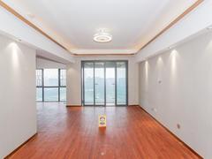 深圳湾科技生态园 2室2厅1厨1卫 77.83m² 整租租房效果图