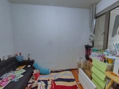 世茂江滨花园峻景湾 3室2厅1厨1卫 89.3m² 普通装修二手房效果图