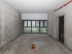 前海铂寓 60平大一房一厅 带家私电器租房效果图