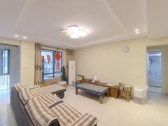 路劲凤凰城 5室2厅1厨3卫 187.0m² 精致装修二手房效果图