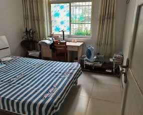 长江中路536号租房