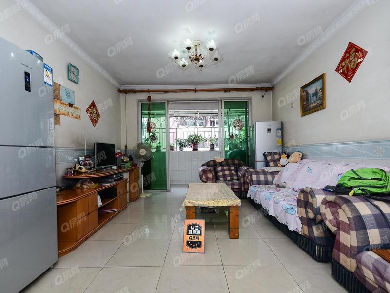 东方半岛花园 香港业主 诚信卖 价格低 满五年无税红本