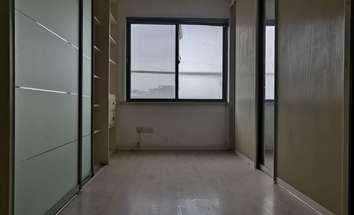 青岛中南公寓卧室照片_中南公寓 可办公 紧邻2号11号双地铁站 靠金领世家 啤酒城