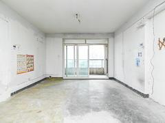 伊萨卡国际城 3室2厅1厨2卫 126.0m² 满五年二手房效果图