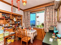 建国南苑 1室1厅1厨1卫 48.81m² 普通装修二手房效果图