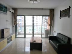 盈彩美居 3室2厅1厨2卫 108.0m² 整租租房效果图