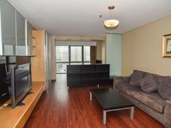 颐和国际 五四广场双地铁 房,买房送家具家电 有房才有家!二手房效果图