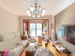 万业湖墅金典 4室2厅1厨2卫 141.0m² 精致装修二手房效果图